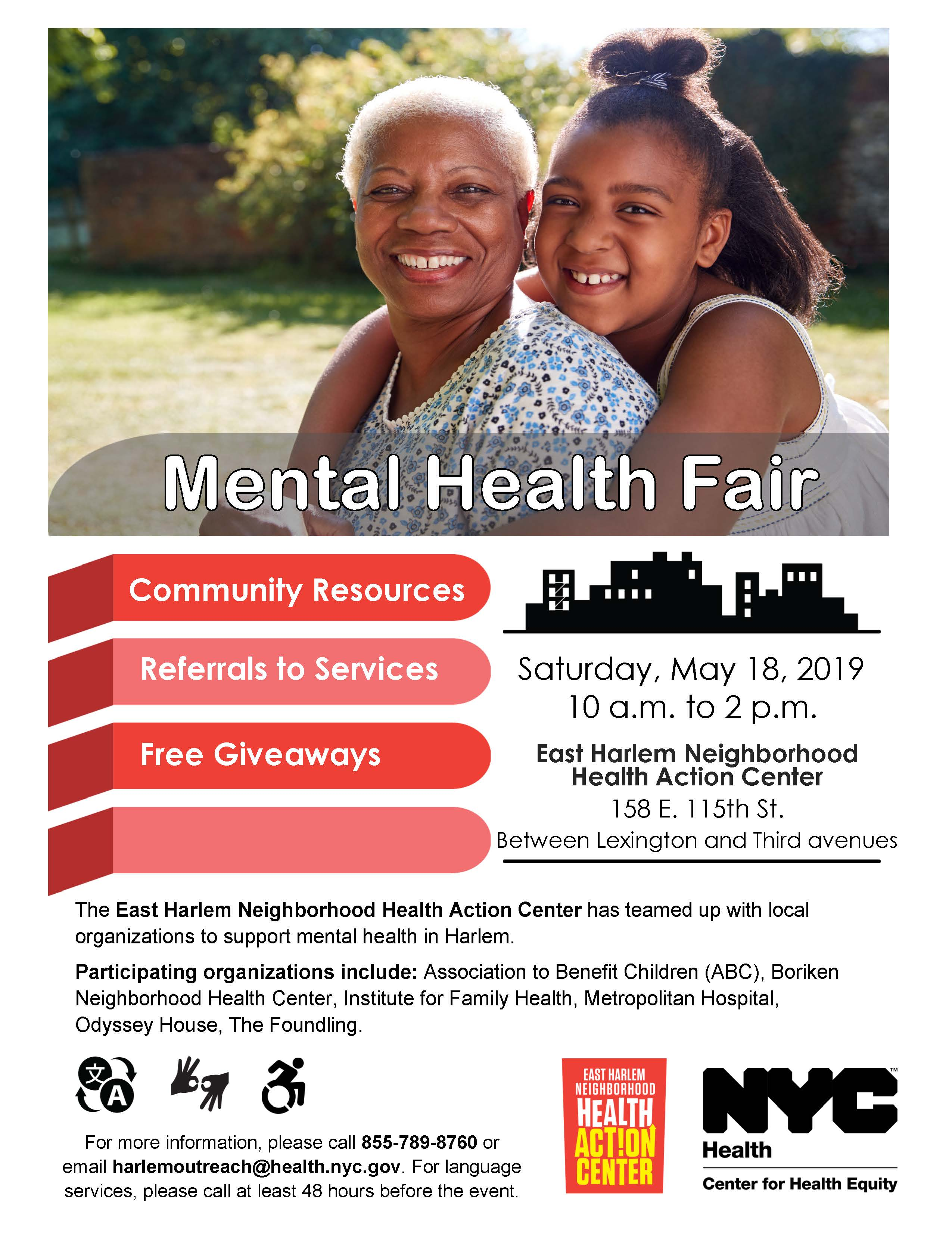 Mental Health Fair Flyer_ENG_SP updated_Page_1