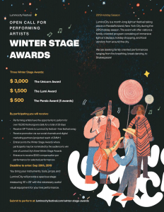 LuminoCity_Winter-Stage-Awards _ Flyer