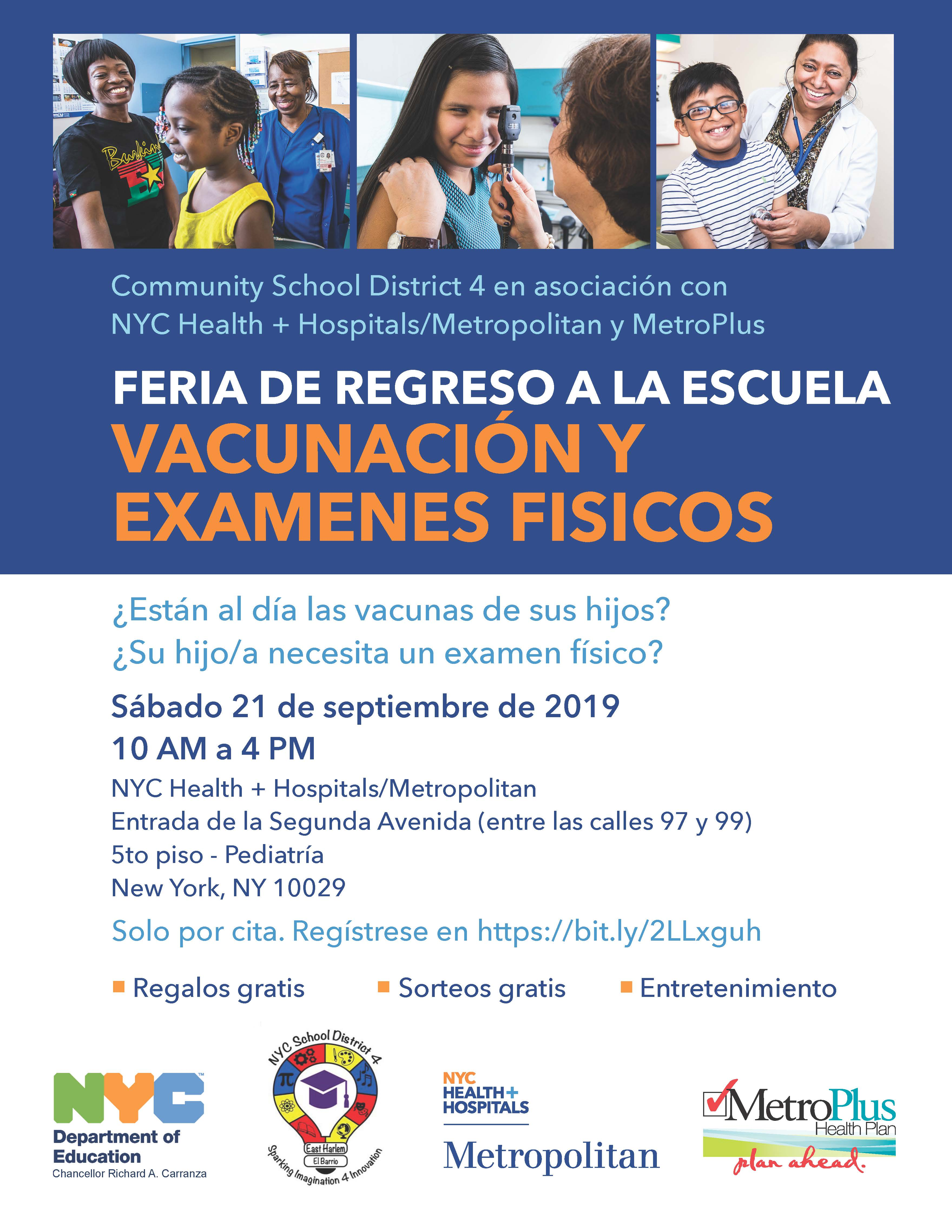 Vaccination Physical Drive ENGLISH and SPANISH (1)_Page_2