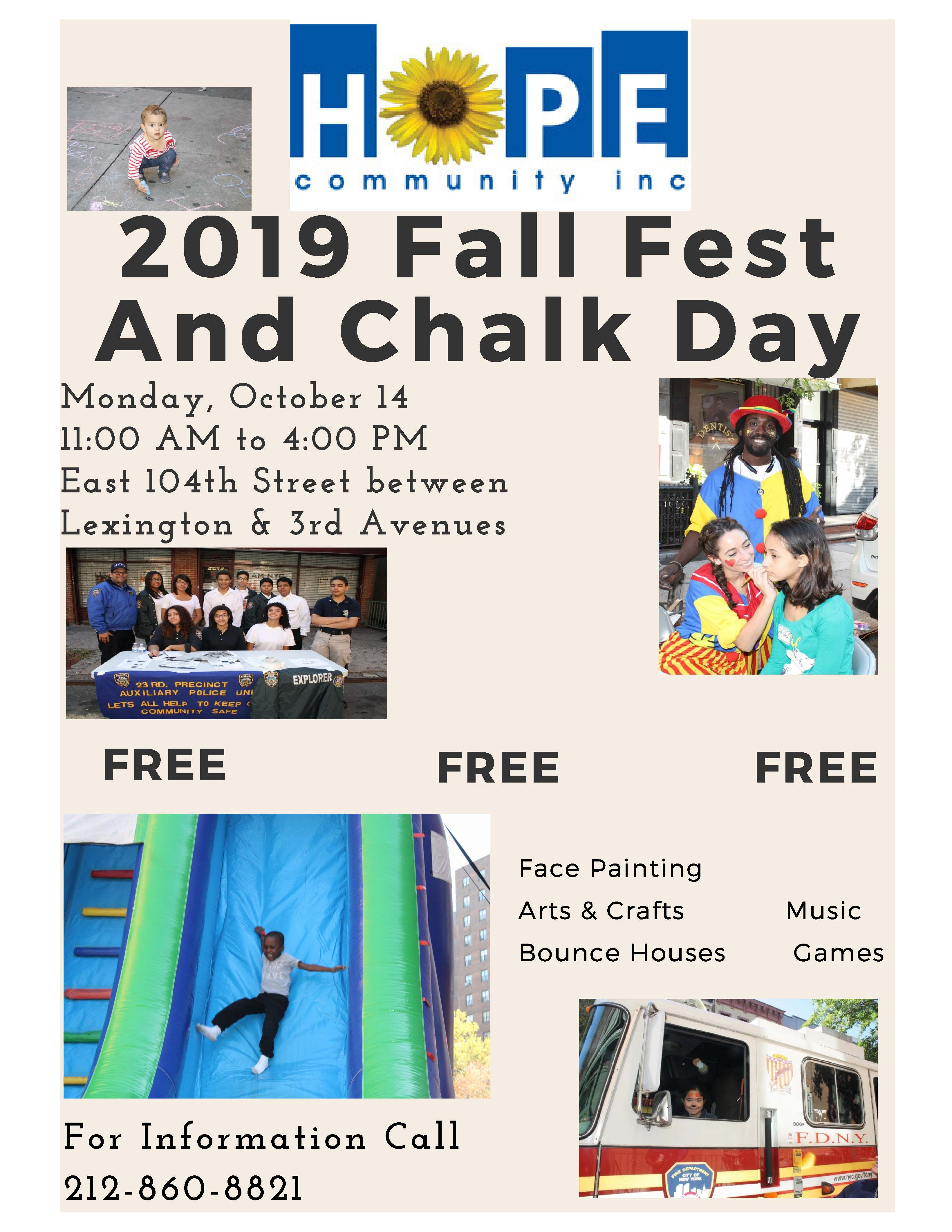 Fall Fest 2019 Eng & Span (1)_Page_1